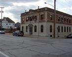 Beaver_Falls_Municipal_Authority.jpg