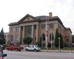 Carnegie_Free_Library_in_Beaver_Falls.jpg