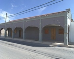 Casa_Grande-Southern_Pacific_Railroad_Depot-1925.JPG