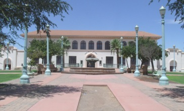 Casa_Grande-Casa_Grande_Union_High_School-1920-2.jpg