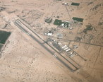 Eloy-municipal-airport-aerial-view.jpg