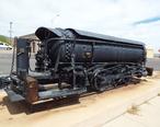 Kearny-Porter_Air_Locomotive_-1896.jpg