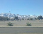 Huachuca_Mountains_in_the_Winter2.jpg