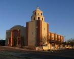 Sierra_Vista_-_Saint_Andrew_the_Apostle_church_-_1.jpg