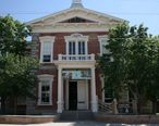 Tombstone_Courthouse.jpg