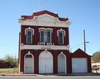 City_Hall_of_Tombstone.JPG