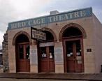 T-Bird_Cage_Theatre.jpg