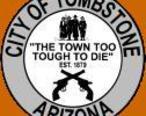 Seal_of_Tombstone__Arizona.jpg