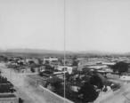 Tombstone_Arizona_panorama_1909.jpg