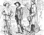 A_Tombstone_Sheriff_And_Constituents_-_Pg-494.jpg