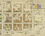 Tombstone_fire_insurance_map_1888.jpg