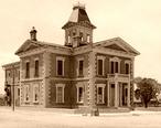 Cochise_County_Courthouse_1940_FSA.jpg