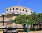 Montgomery_county_tx_courthouse_2014.jpg