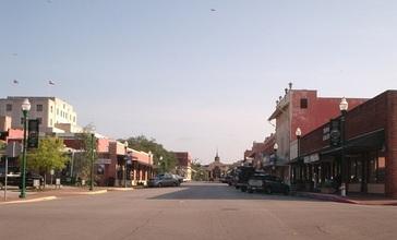 North_Main_St.__Conroe__Texas__X_Simonton_St..JPG