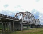 Old_San_Jacinto_River_Truss_Bridge_--_Humble__Texas.jpg
