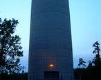 Humblewatertower.jpg