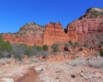 Caprock_Canyons_-_panoramio__1_.jpg