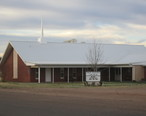 First_Baptist_Church__Roaring_Springs__TX_IMG_1575.JPG