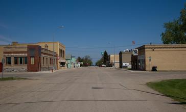 Minnewaukan__North_Dakota.jpg