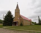 Church_in_Kintyre__North_Dakota.jpg