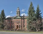 Pitkin_County_Courthouse_Aspen_2015.jpg