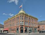 Aspen_Elks_building.jpg