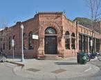 Aspen_Cowenhaven_Ute_City_Banque_building.jpg