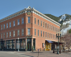 Aspen_Independence_building.jpg