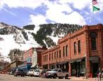 Downtown_of_Aspen__Colorado.jpg