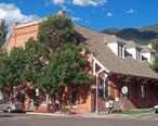 Aspen_City_Hall.jpg