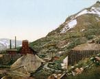 Silver_mines__Aspen__Colorado__1898.jpg