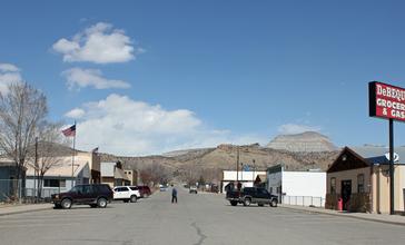 De_Beque__Colorado.JPG