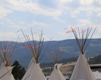 Tipis_at_2015_Arlee_Celebration_Pow_Wow.JPG