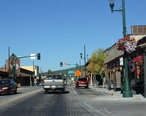 Whitefish_Montana_Downtown_Looking_North_US93.jpg