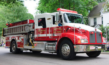 Townville_PA_Fire-Rescue_24-1.jpg