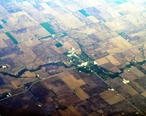 Forrest__Illinois_aerial_01A.jpg