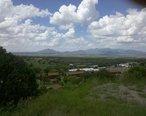 Overlooking_Fort_Huachuca__Old_Post_.jpg