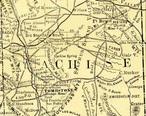 Cochise_County_1881.jpg