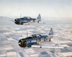 AT-6C_Texans_in_flight_1943.jpg