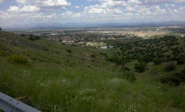 Overlooking_Fort_Huachuca.jpg