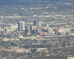 TucsonDowntownView1.jpg