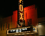 Fox_theater_Tucson.jpg