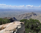 Northwest_Metro_Tucson_from_the_Santa_Catalina_Mountains.jpg