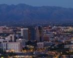Tucson_shab1.JPG