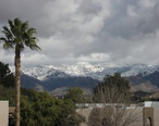 Snowy_Catalinas.jpg