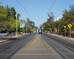 Tucson_May_2019_38__2nd_Street_.jpg