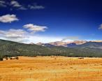 Wheeler_Peak_from_Eagle_Nest__New_Mexico.jpg