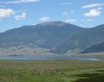 Eagle_Nest_Lake.JPG