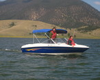 Boating_on_Eagle_Nest_Lake__NM_Picture_1974.jpg