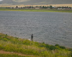 Fisherman_at_Eagle_Nest_Lake_State_Park__NM__Picture_1966.jpg
